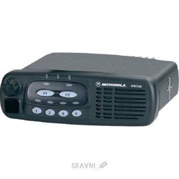 Рацию Радиостанцию Motorola GM-340
