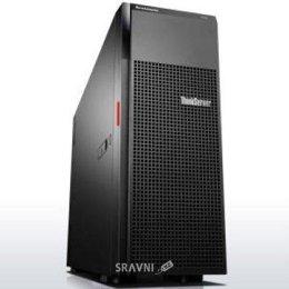 Lenovo ThinkServer TD350 (70DJ001JRU)