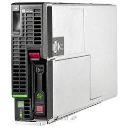 Сервер HP 634969-B21