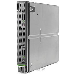 Сервер HP 727958-B21