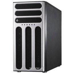 Сервер ASUS TS500-E8-PS4