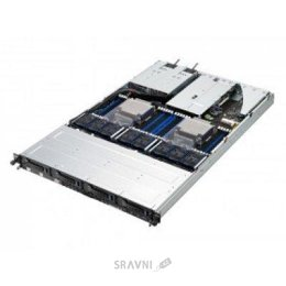 Сервер ASUS RS720Q-E8-RS8-P