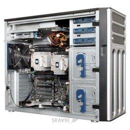 Сервер ASUS TS700-E8-RS8 V2