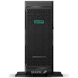 Сервер HP ProLiant ML350 Gen10 (877621-421)