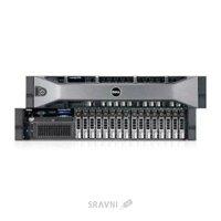 Dell PowerEdge R730 (210-ACXU-A09)