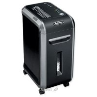 Fellowes PS-90S