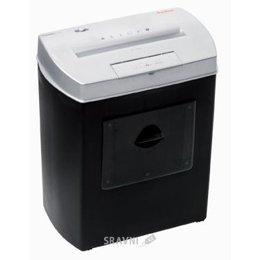 Шреддер (уничтожитель бумаги) Geha Home&Office X7