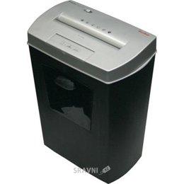 Шреддер (уничтожитель бумаги) Geha X7 CD Comfort