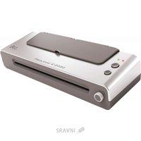 Ламинатор ProfiOffice Prolamic E-2320
