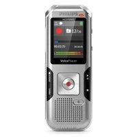Philips DVT4010