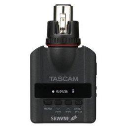 Диктофон Tascam DR-10X