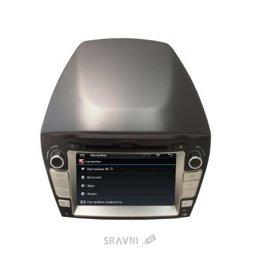 Автомагнитолу AVIS AVS070AN (#255)