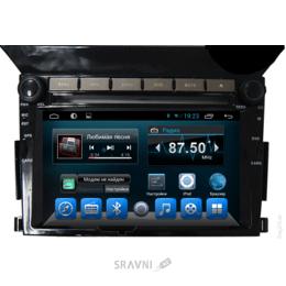 Автомагнитолу DayStar DS-7117HD