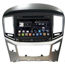 Автомагнитолу DayStar DS-7000HD
