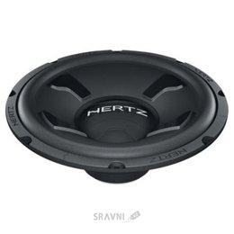 Автоакустику Hertz DS 25.3