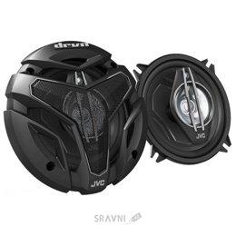 Автоакустику JVC CS-ZX530