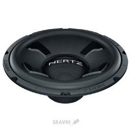 Автоакустику Hertz DS 38.3