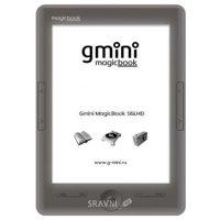 Gmini MagicBook S6LHD