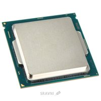 Фото Intel Pentium G4520