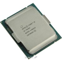 Фото Intel Core i5-7640X
