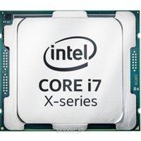 Фото Intel Core i7-7820X