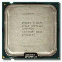 Фото AMD A12-9800E