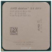 Фото AMD Athlon X4 950