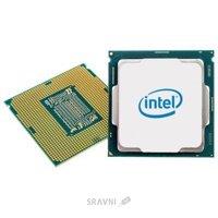 Фото Intel Core i3-8300