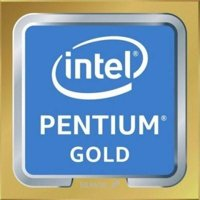 Фото Intel Pentium Gold G5400