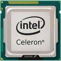 Процессор Процессор Intel Celeron G4900