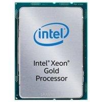 Процессор Процессор Intel Xeon Gold 6248