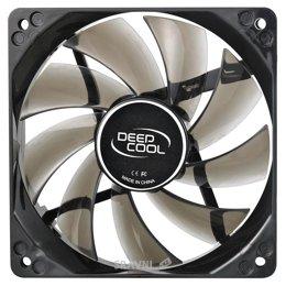 Систему охлаждения (вентиляторы, радиаторы, кулеры) DeepCool Wind Blade 120