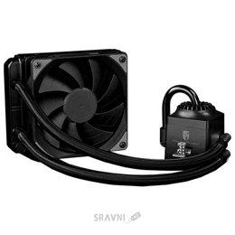 Систему охлаждения (вентилятор, кулер) DeepCool CAPTAIN 120EX RGB