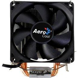 Aerocool Verkho 3 (4710700955895)