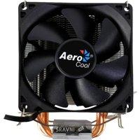 Систему охлаждения (вентилятор, кулер) Aerocool Verkho 3 (4710700955895)