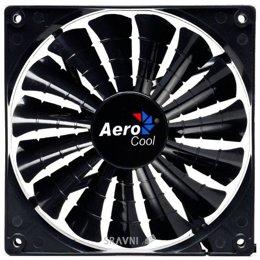 Aerocool Shark Fan Black Edition 14cm