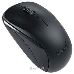 Мышь, клавиатуру Genius NX-7000