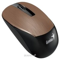 Мышь, клавиатуру Genius NX-7015