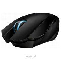 Мышь, клавиатуру Razer Orochi