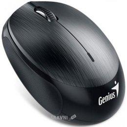 Мышь, клавиатуру Genius NX-9000BT