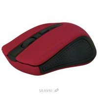 Мышь, клавиатуру Defender Accura MM-935