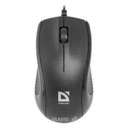 Мышь, клавиатуру Defender Datum MB-160