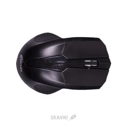 Мышь, клавиатуру Ritmix RMW-560