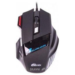 Мышь, клавиатуру Ritmix ROM-345