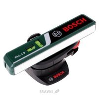 Bosch PLL 1 P (0603663320)