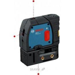 Контрольно-измерительное оборудование Bosch GPL 3 (0601066100)