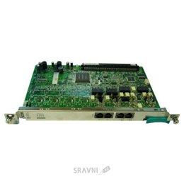 Оборудование для офисных АТС Panasonic KX-TDA0284XJ