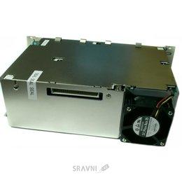 Оборудование для офисных АТС Panasonic KX-TDA0103XJ