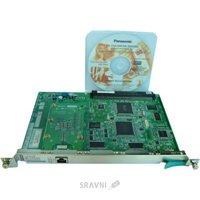 Panasonic KX-TDA0490XJ
