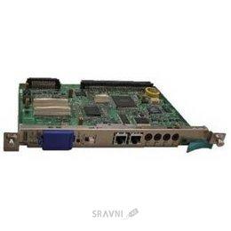 Оборудование для офисных АТС Panasonic KX-TDE0111XJ